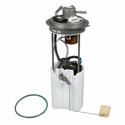 k1500 fuel filter location vw jetta fuel filter location ls engine fuel feed system - the 1947 - present chevrolet ...