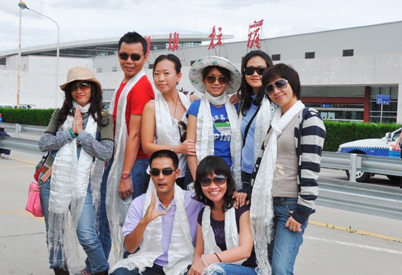 Tb jun17-2010 (76)