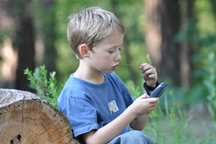 DSC_0462 (Dim1976) Tags: trip boy vacation portrait people playing nature smile kids forest children kid nikon child ukraine activity kiev портрет пикник отдых дети природа люди поездка ребенок веселье радость мальчик nikkor70300 путешествие nikond90
