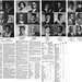 Graduates of 1919 - July, 1919