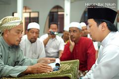 hizbin10_08