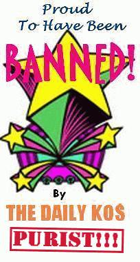 banned14