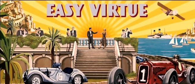 easyvirtue_title