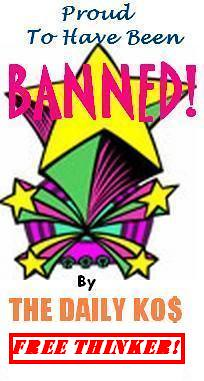 banned10