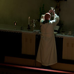 Atheist in Church IV thumbnail