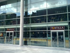 Picture of Tortilla, SE1 0TA