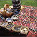 Mohican Pow Wow - 13