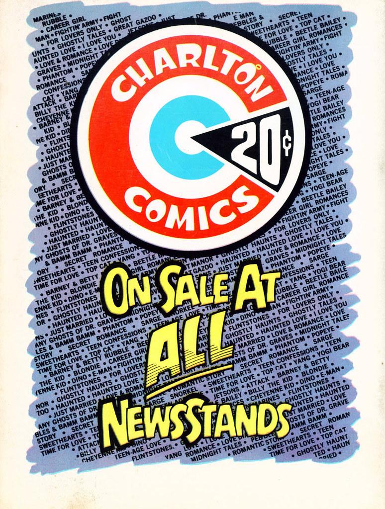 comicbookguide_36
