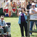 Mohican Pow Wow - 23