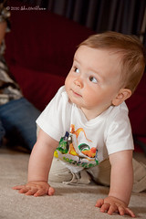 _MG_1289_web (shutterbloom) Tags: family boy baby love home mom kid dad grandmother son granfather portrature yuliamikhalchuk