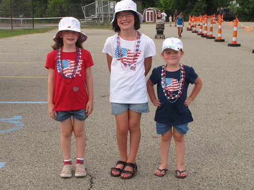 July4th2010-MiddleSchoolWithWheelers_007