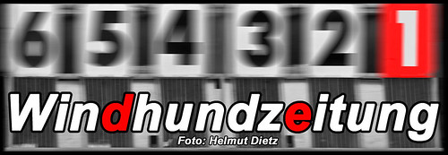 Windhundrennen-Greyhound-Racing-Startkasten-Münster