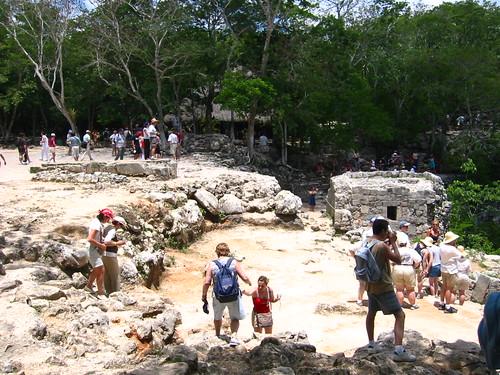 cenote5