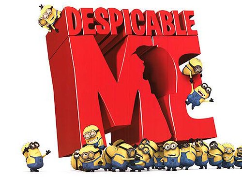 coloring pages despicable me minions. +me+coloring+pages