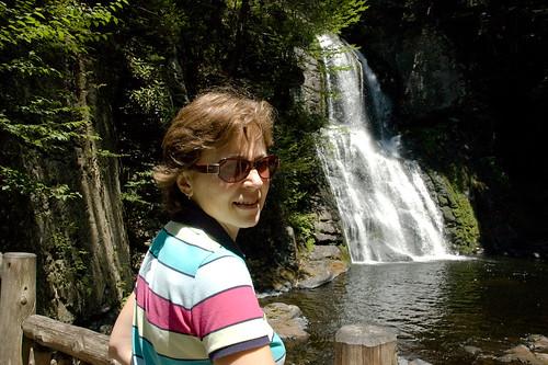 Waterfall-19