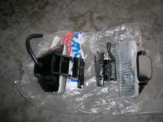4791449257_d078fe4040_z Jeep Xj Fog Light Wiring Harness on fog light switch wiring, jeep fog light wiring diagram, jeep xj door locks, jeep xj check engine light, jeep xj key fob, jeep xj headlights, jeep xj steering box, jeep xj engine swap, jeep xj fuel pump, jeep xj egr valve, jeep xj 3 inch lift, jeep xj rims, jeep xj power steering pump, jeep xj differential cover, jeep cherokee fog lights, jeep xj interior lights, jeep xj 235 75, jeep xj switch panel, jeep grand cherokee lights, jeep xj turn signals,