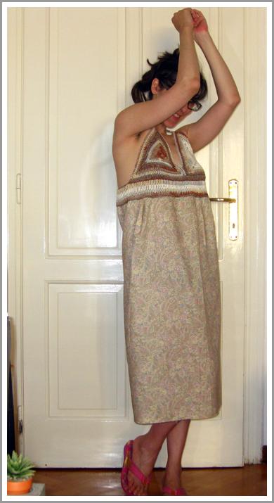 crochet-dress2