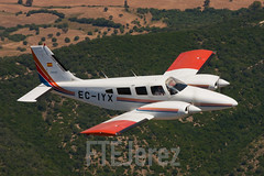20100604-0158.jpg (improbablytall) Tags: airtoair fte flighttrainingeurope