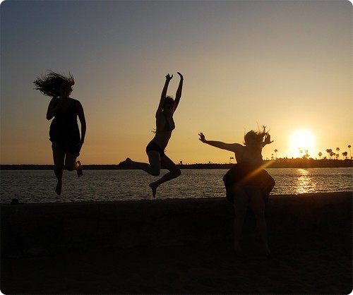 Jump Win-ish