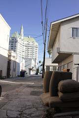 sofa free (DCAN 1) Tags: longbeach sofafree elegant frenchgothic historicbuilding villariviera downtownlongbeach atlanticandocean