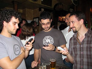 6 years of mobile technology
