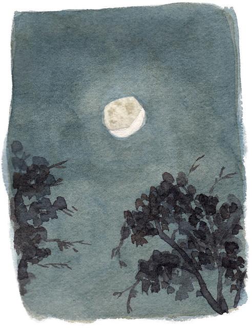 moonslice