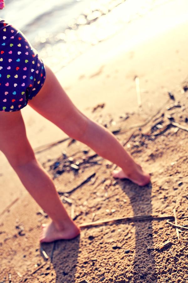 beach#02