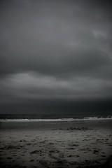 Desolate (Conor Harrigan) Tags: ocean island long westhampton thehamptons seaocean