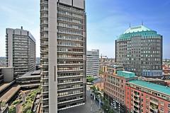 "Modern Den Haag • <a style=""font-size:0.8em;"" href=""http://www.flickr.com/photos/45090765@N05/4799330370/"" target=""_blank"">View on Flickr</a>"