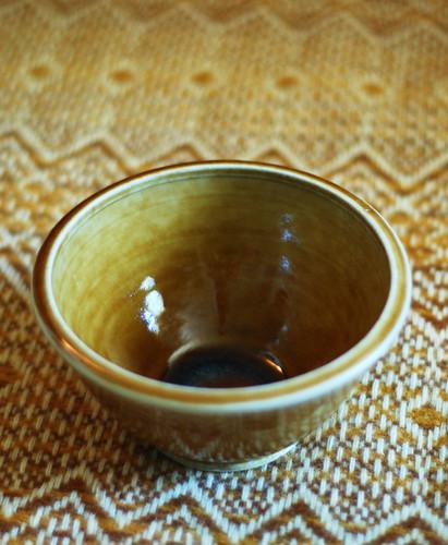 043 - bowl