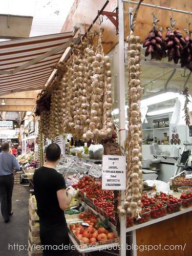 mercato-orientale