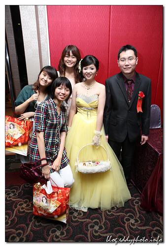 20100711_381.jpg