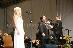 paul potts 17.07.10 alzenau - p4d - 177 (event-photos4dreams (www.photos4dreams.com)) Tags: show germany opera performance singer casting aria soprano tenor nessundorma sopran onechance susannahvvergau paulpotts photos4dreams p4d eventphotos4dreamz 7172010 frankfurterneuephilharmonie neuephilharmoniefrankfurt alzenauclassics claudiaboyle