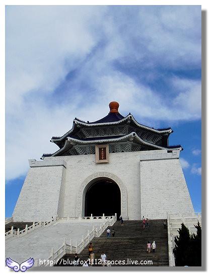 100717中正紀念堂03