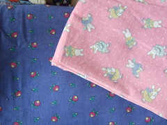 Fabric for sale 005