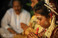 Arup Weds Surupa (get2shaan) Tags: wedding canon photography eos marriage bengali arup santanu shaan weds jalpaiguri surupa 1000d