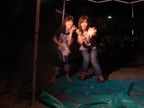 岩井 【July.18-19.2010】