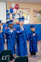 Graduation-0034