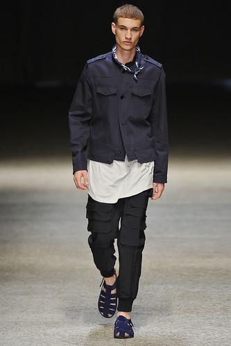 SS11_Milan Neil Barrett0022_Johannes Linder(Stylecom)