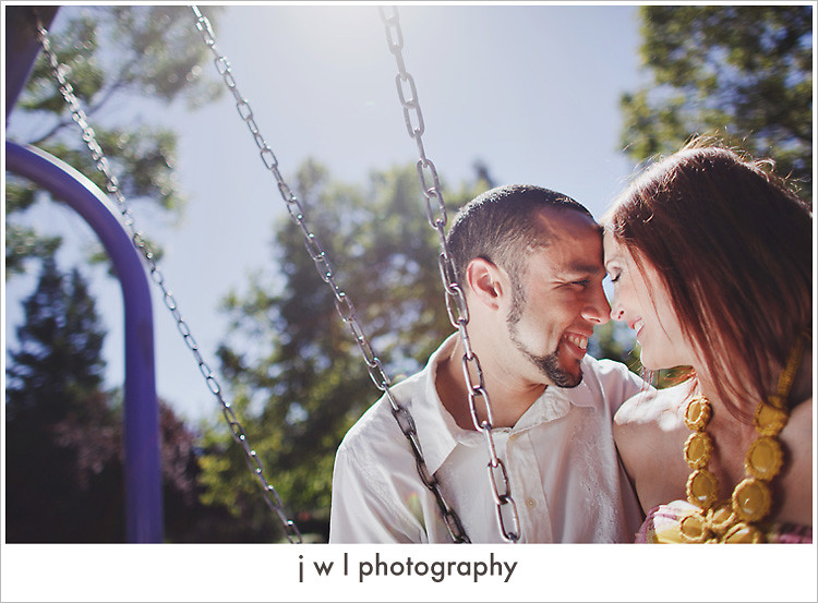 pleasanton engagement, jwlphotography, ronda and andre_05