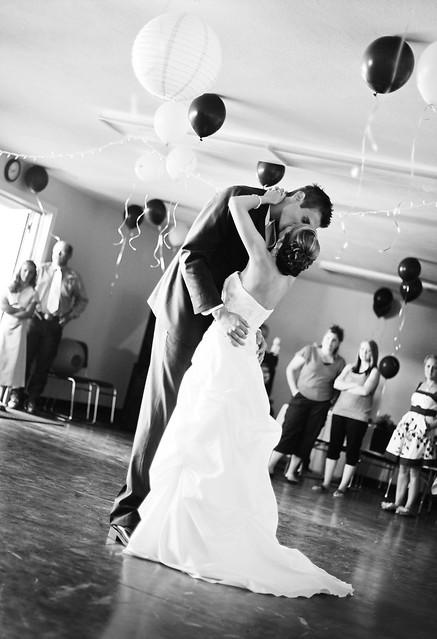 c & l wedding 294