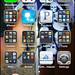 Folders | iPhone OS 4