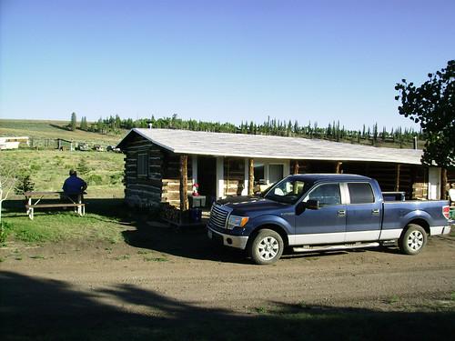 Colorado Trip -IMGP1494-2009.jpg