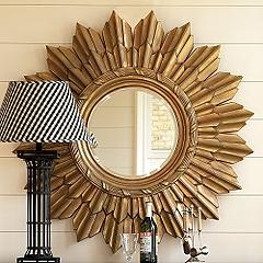 ballard mirror