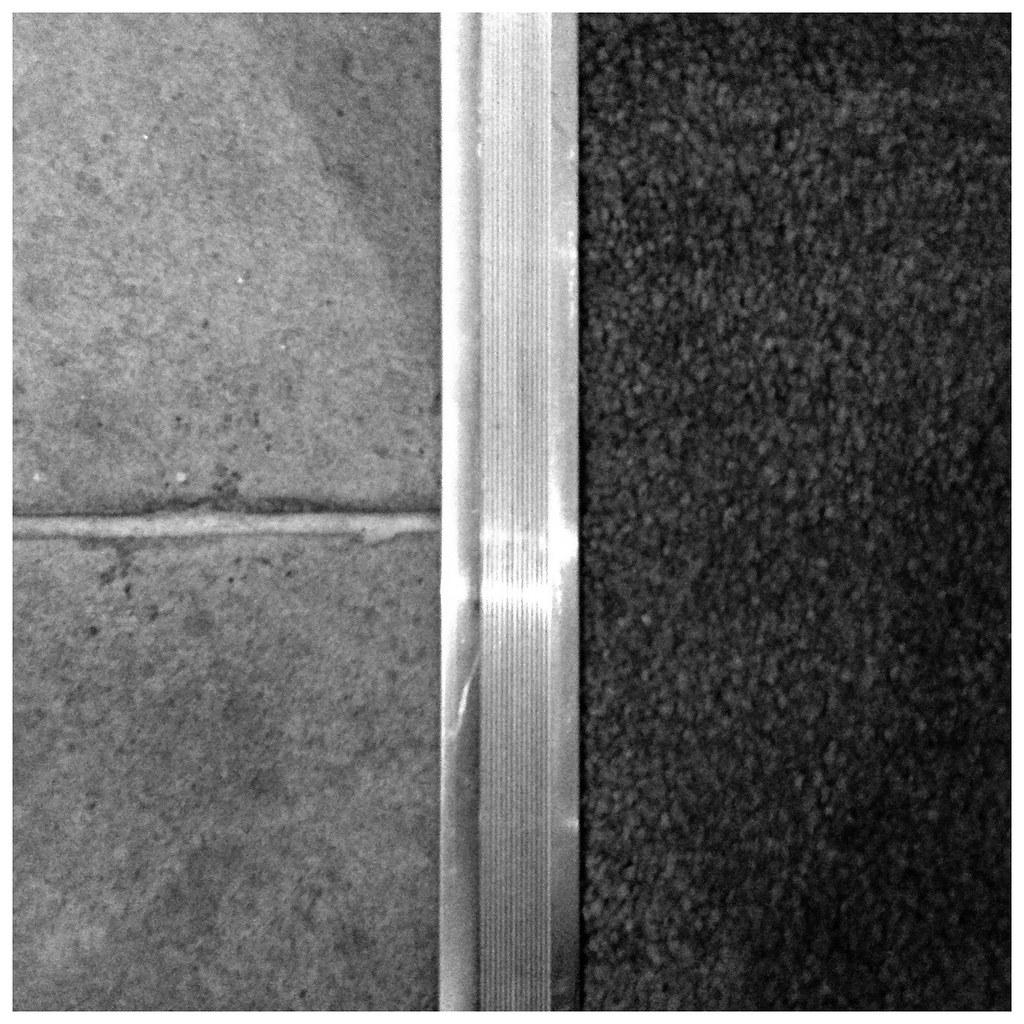 Tiles vs Carpet