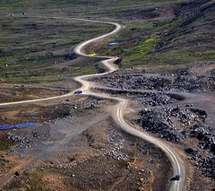 Iceland road: Between Bolungarvik and Sklavik (ystenes) Tags: iceland 1001nights sland vestfirir magiccity bolungarvik sklavik mygearandmepremium mygearandmebronze mygearandmesilver mygearandmegold mygearandmeplatinum mygearandmediamond bolafell flickrstruereflection1 flickrstruereflection2 flickrstruereflection3 flickrstruereflection4 flickrstruereflection5 flickrstruereflection6 rememberthatmomentlevel1 rememberthatmomentlevel2 rememberthatmomentlevel3