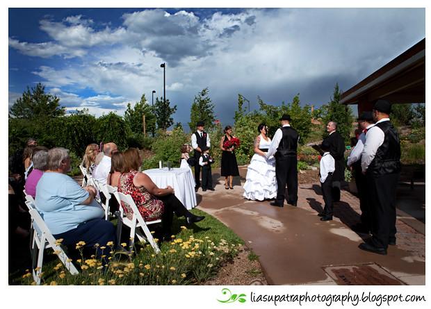 CT Wedding blg12