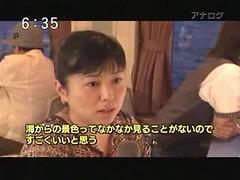 tss-interview