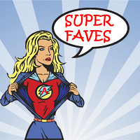 SUPERFAVES_edited-1