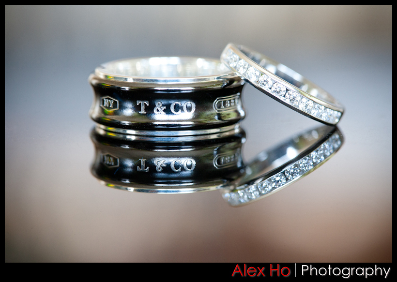 4816937851 6cd41f1609 o Wedding Rings